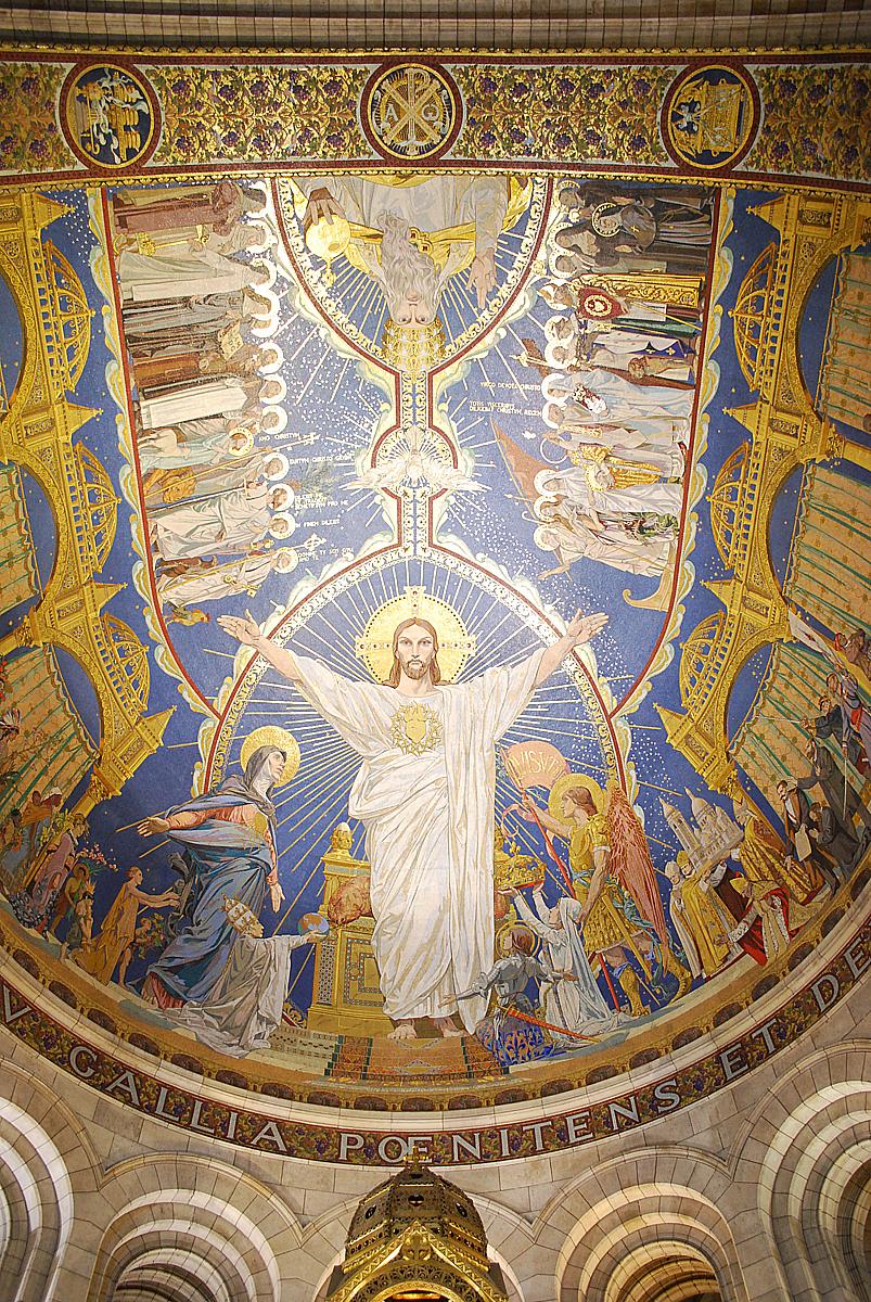 Mois de Juin = Dévotion au Sacré Coeur Basilique_div_sept_09_014-2