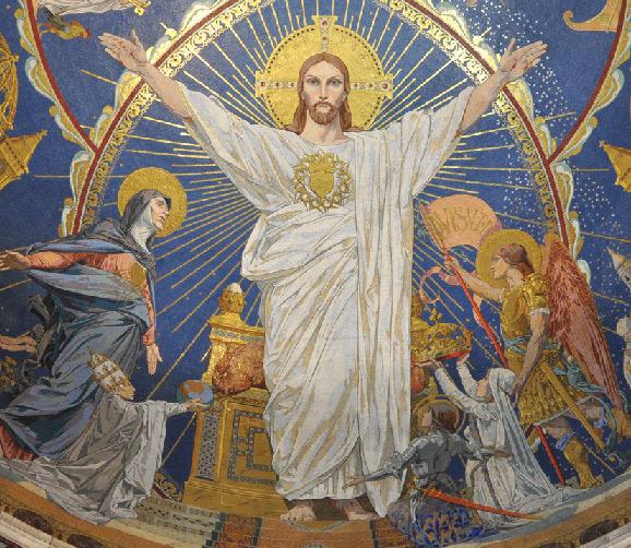 Mois de Juin = Dévotion au Sacré Coeur Wgallia2
